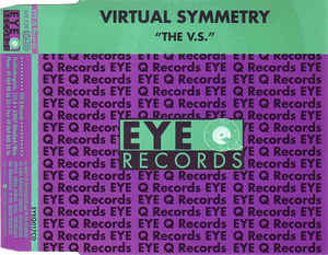 Virtual Symmetry - The V.S.