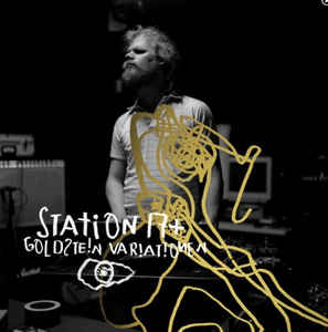 Station 17 - Goldstein Variationen