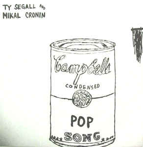 Mikal Cronin - Pop Song