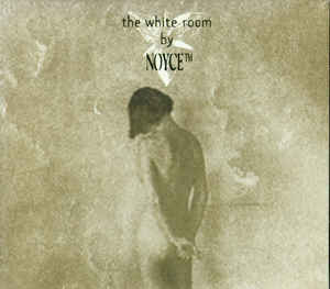 Noyce™ - The White Room