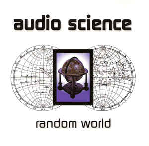 Audio Science - Random World
