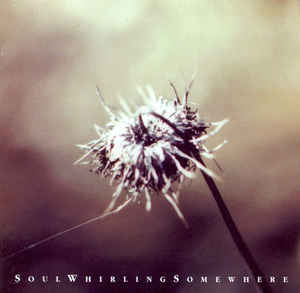 Soul Whirling Somewhere - Everyone Will Eventually Leave You