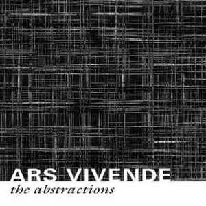 Abstractions, The - Ars Vivende