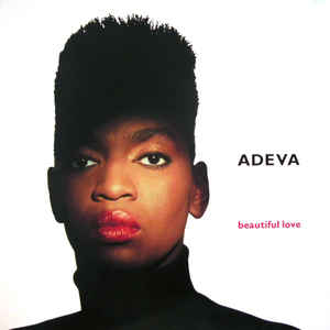 Adeva - Beautiful Love