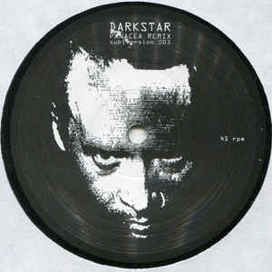 Pure - Darkstar Remixes