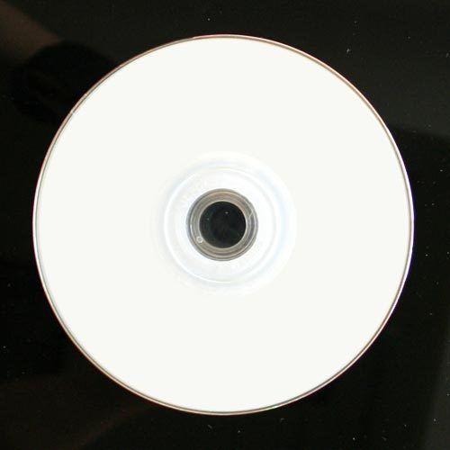 B'z [Discography 1988-2011] zeenilaran !1