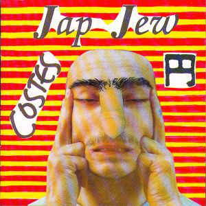 Costes - Jap Jew