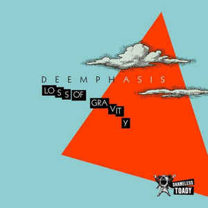 Deemphasis - Loss Of Gravity