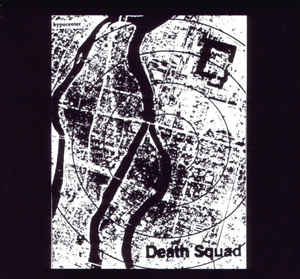 Death Squad - Hypocenter