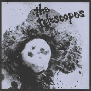 Telescopes, The - Kick The Wall