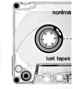 Nonima - Lost Tapes