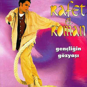 Mp3 Rafet El Roman All The Albums And All The Songs Listen Free Online Download An Album Or Song In Mp3