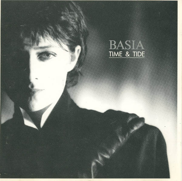 time and tide basia free mp3 download
