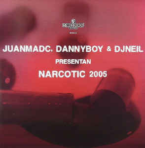 mp3] Juanma Dc & Danny Boy all the albums and all the songs