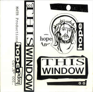 This Window - Hope