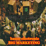 Baum Electronic - Big Marketing