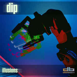 Dip (4) - Illusions cover of release