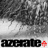 Azerate - Red cover of release