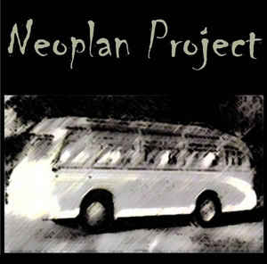 Neoplan Project - Neoplan Project