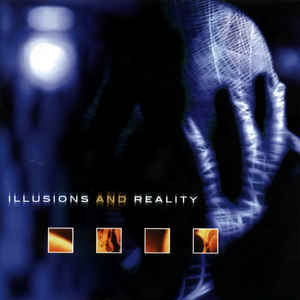 Last Influence Of Brain - Illusions And Reality