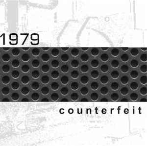 1979 - Counterfeit