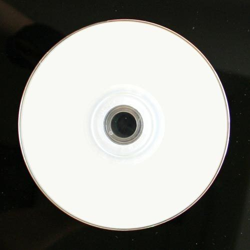 Christina Carter - Split CD
