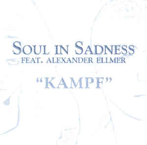 Soul In Sadness - Kampf