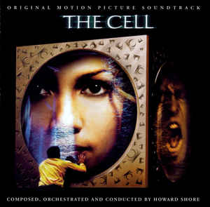 Howard Shore - The Cell