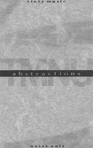 Tinty Music - Abstractions