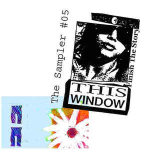 This Window - The Sampler #05