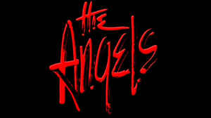 Angels, The